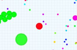 agario-agario-game-skins-extended-cheats-hack-how-play-tips-tricks-google-chrome