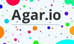 Agar.io however holds a grip on Tyrone pupils