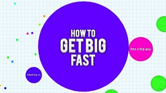 how_to_get_big_fast