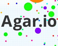 Agar.io io review