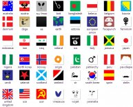 Hack Agar.io Mass